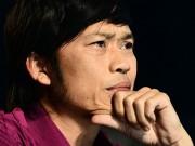 Hoài Linh nghẹn ngào kể về con trai bị tự kỷ trên truyền hình