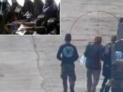 Thế giới - IS tung biệt đội nữ xạ thủ bắn tỉa tìm diệt binh sĩ Iraq