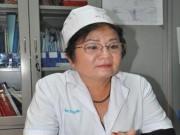 Sức khỏe đời sống - Những bệnh đường sinh dục hay gặp ở phụ nữ là gì?