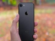 Dế sắp ra lò - Apple sẽ tự phát triển chip đồ họa riêng cho iPhone mới
