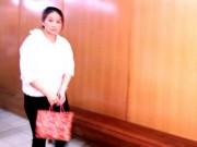 An ninh Xã hội - Bắt quả tang 2 cặp đôi mua bán dâm tại tiệm hớt tóc