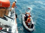 Tin tức trong ngày - Cục Hàng hải bác tin tàu Petrolimex đâm chìm tàu Hải Thành 26 rồi bỏ chạy