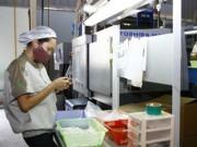 Tài chính - Bất động sản - Khó giải ngân quỹ nghìn tỷ phát triển doanh nghiệp nhỏ và vừa
