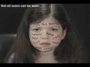 Giáo dục - du học - Những hình phạt oái oăm ở các trường học trên thế giới