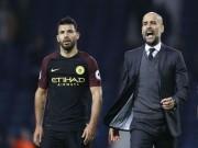 """Bóng đá - Man City: """"Tào Tháo"""" Pep Guardiola và căn bệnh đa nghi"""