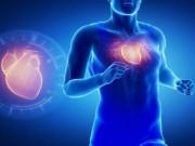 Sức khỏe đời sống - 7 bài tập thể dục an toàn dành cho người bị bệnh tim