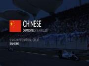 Thể thao - F1, Chinese GP: Long hổ tranh bá, chỉ 1 xưng vương
