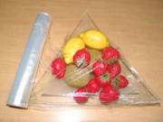 Sức khỏe đời sống - Sai lầm trong việc chọn bao bì, hộp nhựa chứa thực phẩm