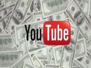 Công nghệ thông tin - YouTube thay đổi chính sách trên 10.000 lượt xem mới được kiếm tiền