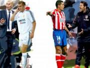 Derby Madrid, Real - Atletico: Kinh điển hơn cả Siêu kinh điển