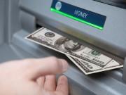 """Công nghệ thông tin - Phát hiện mới về thủ đoạn """"cướp"""" tiền máy ATM của bọn hacker"""