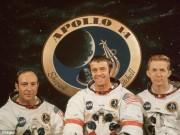 Thế giới - 4 phi hành gia NASA quả quyết về người ngoài hành tinh