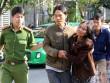Cháy nhà 3 người chết ở Đà Nẵng: Cha mẹ bất lực nhìn con gái kêu cứu