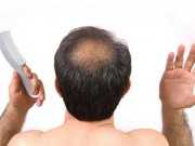 Sức khỏe đời sống - 8 cảnh báo nghiêm trọng cho đàn ông