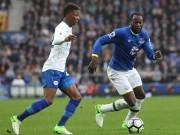Bóng đá - Everton - Leicester City: Đôi công rực lửa mãn nhãn