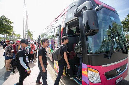 Khám phá Boutique Hotels Cocobay Đà Nẵng mở bán từ 0 đồng - 1