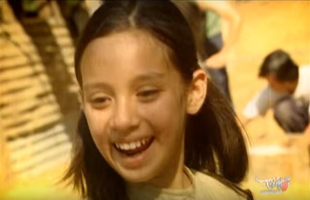 Bất ngờ nhan sắc con gái ruột giấu 20 năm của Phi Nhung - 4