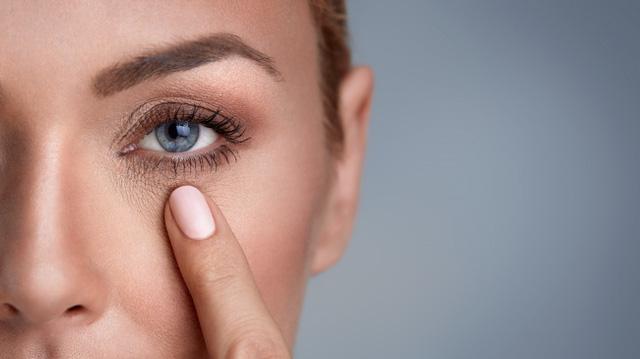 10 dấu hiệu tưởng bình thường của cơ thể nhưng báo hiệu nguy hại - 5
