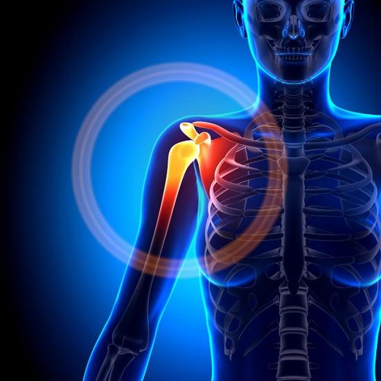10 dấu hiệu tưởng bình thường của cơ thể nhưng báo hiệu nguy hại - 6