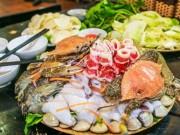 Sức khỏe đời sống - Những món ăn tốt và 'đại kỵ' với bệnh nhân ung thư