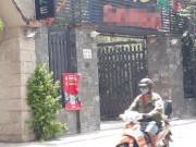An ninh Xã hội - Hỗn chiến tại quán karaoke, đôi nam nữ trọng thương