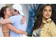 Thời trang - Irina Shayk có khiến CR7 tiếc đứt ruột với tin vui này?