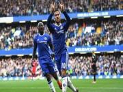 """Bóng đá - Tin HOT bóng đá tối 10/4: Cavani """"tỏ tình"""" với Chelsea"""