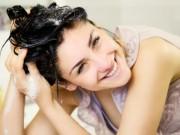 Sức khỏe đời sống - 7 sai lầm khủng khiếp khi tắm bạn vẫn mắc phải mỗi ngày mà không hay biết