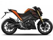 Nhược điểm khiến khách hàng phàn nàn về Yamaha TFX 150