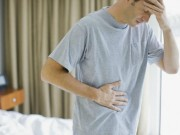 Sức khỏe đời sống - Những dấu hiệu ung thư ruột bạn hay bỏ qua