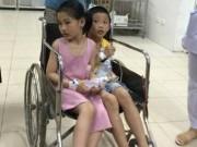 Sức khỏe đời sống - 9 học sinh tiểu học nhập viện cấp cứu vì ăn quả lạ
