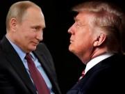 Thế giới - Vì sao người Mỹ gốc Nga không ưa Putin nhưng thích Trump?
