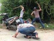An ninh Xã hội - Can ngăn đánh nhau, nam thanh niên bị đâm tử vong