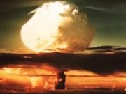 Thế giới - Trái Đất bị dội bom hạt nhân từ 12.000 năm trước?