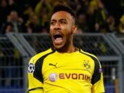 Real, Barca tranh SAO 100 triệu bảng, tái hiện vụ Neymar hắc ám