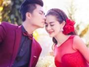 """Lâm Khánh Chi:  """" Tôi sẽ về nhà chồng như mơ ước """""""