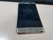 Samsung Galaxy Note 7R tân trang sẽ xuất hiện tại Việt Nam