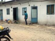 An ninh Xã hội - Người đàn ông ngồi hóng mát trước nhà bị giang hồ chém gục
