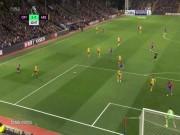 Kiệt tác mãn nhãn: Cầu thủ gốc Việt hạ gục Arsenal