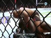 """Thể thao - UFC: Dám liều đánh """"Cọp"""", kết quả... giải nghệ"""