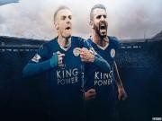 Bóng đá - Leicester lần đầu vào tứ kết C1: Mơ mộng hay ác mộng