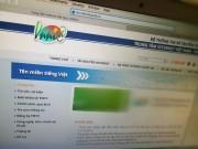 """Công nghệ thông tin - """"Mở cửa"""" cho các nhà đăng ký cùng cung cấp tên miền tiếng Việt"""