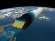 Công nghệ thông tin - Khám phá tên lửa độc nhất đi vào không gian chỉ trong 5 phút