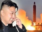 Thế giới - Trung Quốc tự tay dội bom nếu Triều Tiên vượt giới hạn?
