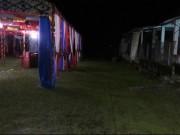 Giang hồ 9x đâm chết người trong đám cưới