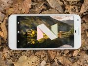 Thời trang Hi-tech - Google chi 880 triệu USD để sản xuất màn hình OLED cho Pixel 2