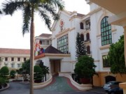 Tin tức trong ngày - Đang truy tìm thủ phạm tung tin bôi nhọ lãnh đạo tỉnh Thanh Hoá