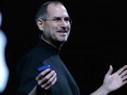 Tài chính - Bất động sản - Đừng bao giờ cố gắng trở thành Steve Jobs thứ 2