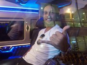 Ronaldinho đến Việt Nam tối 12/4: Nụ cười huyền thoại