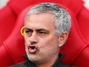 """Bóng đá - MU: Vận hết """"nội công"""" cho Chelsea hay Europa League?"""